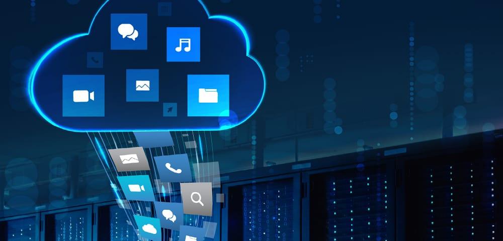 3-Step Cloud Migration Strategy