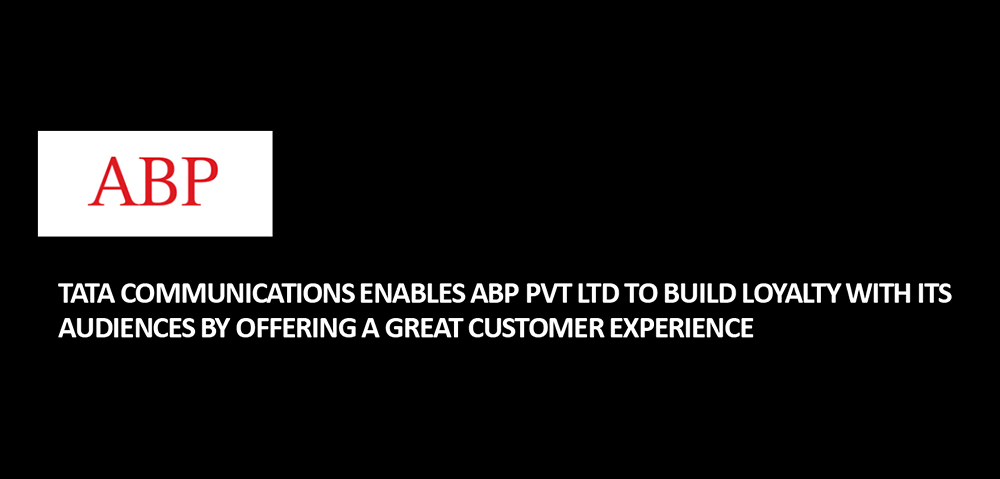 Cloud solution enables ABP enhance its customer experience