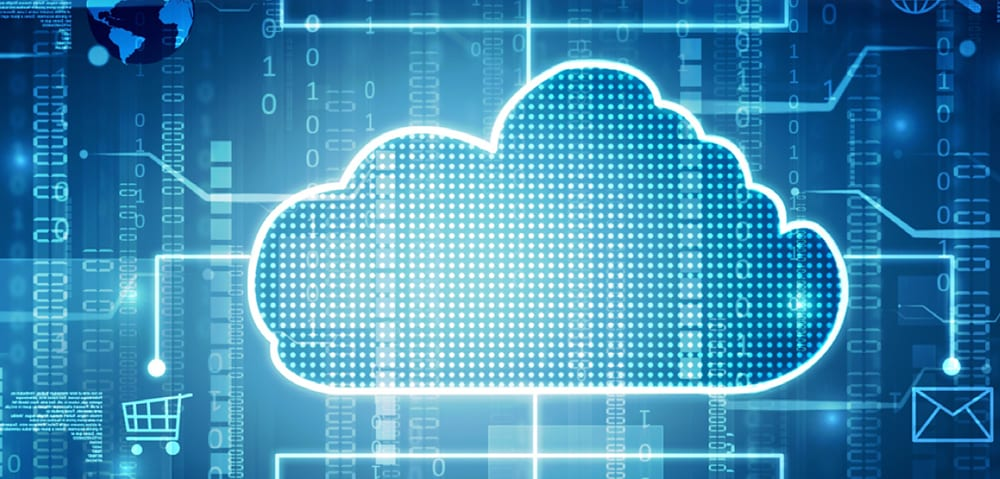 Flexible security to help you protect data in a multi-cloud environment