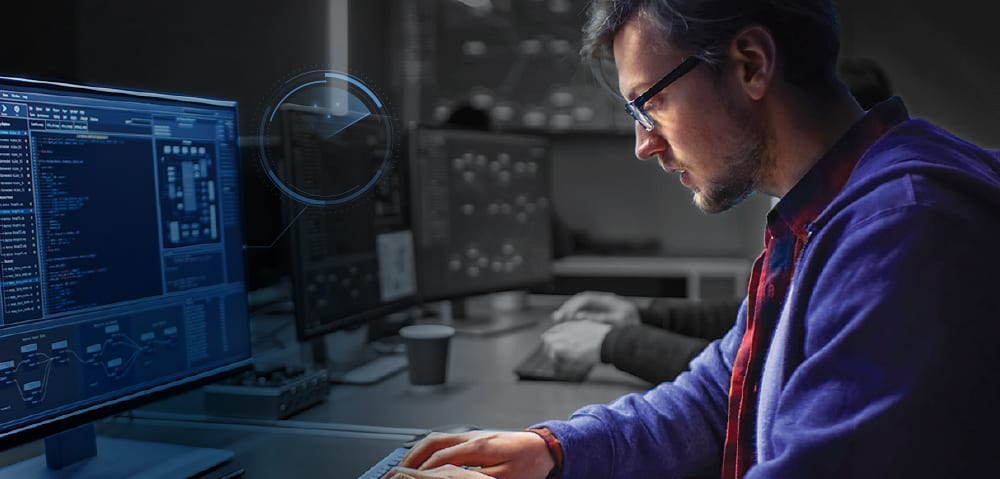 Tata Communications Web Defacement Monitoring Service