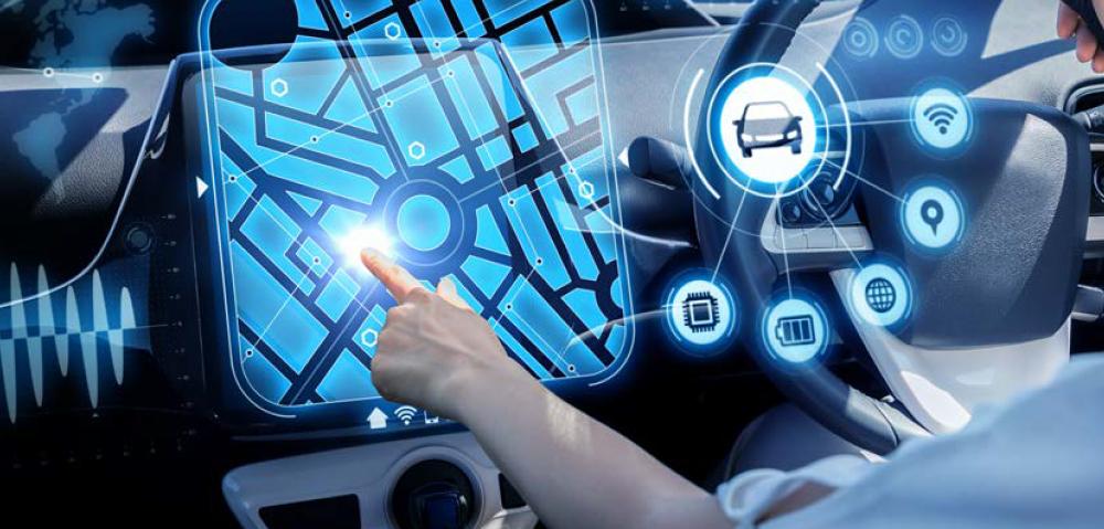 European Car Manufacturer Case Study