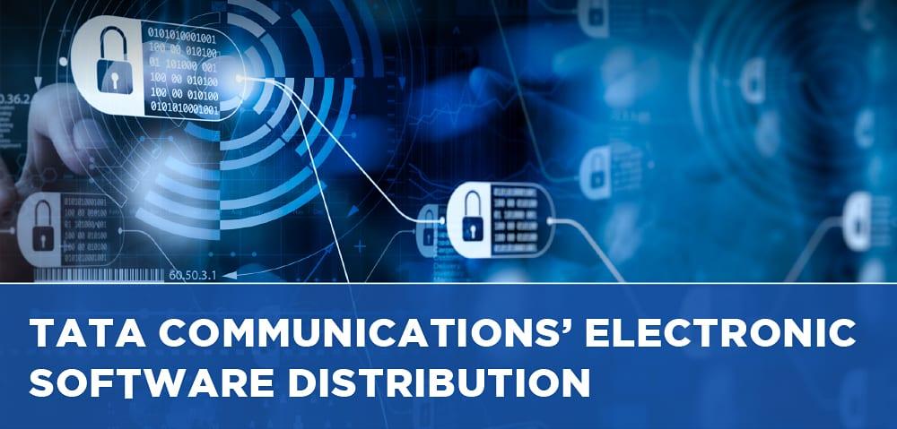 Tata Communications ESD