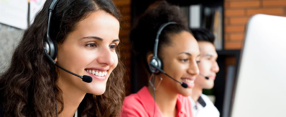 Learn more about we enabled seamless implementation of a new contact centre while enhancing customer experience.