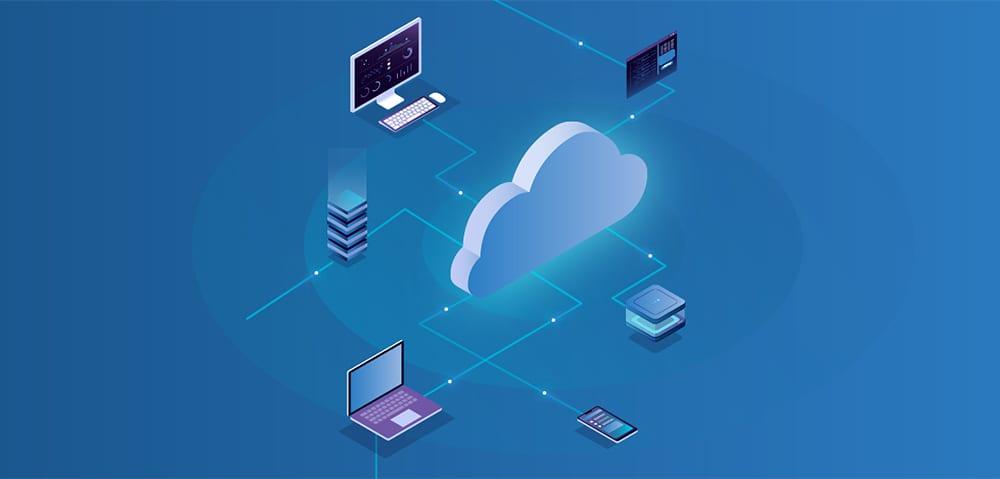 Improving Business Performance &#038; Minimize Downtime Risk with IZO<sup>TM</sup> Cloud Platform &#038; Services