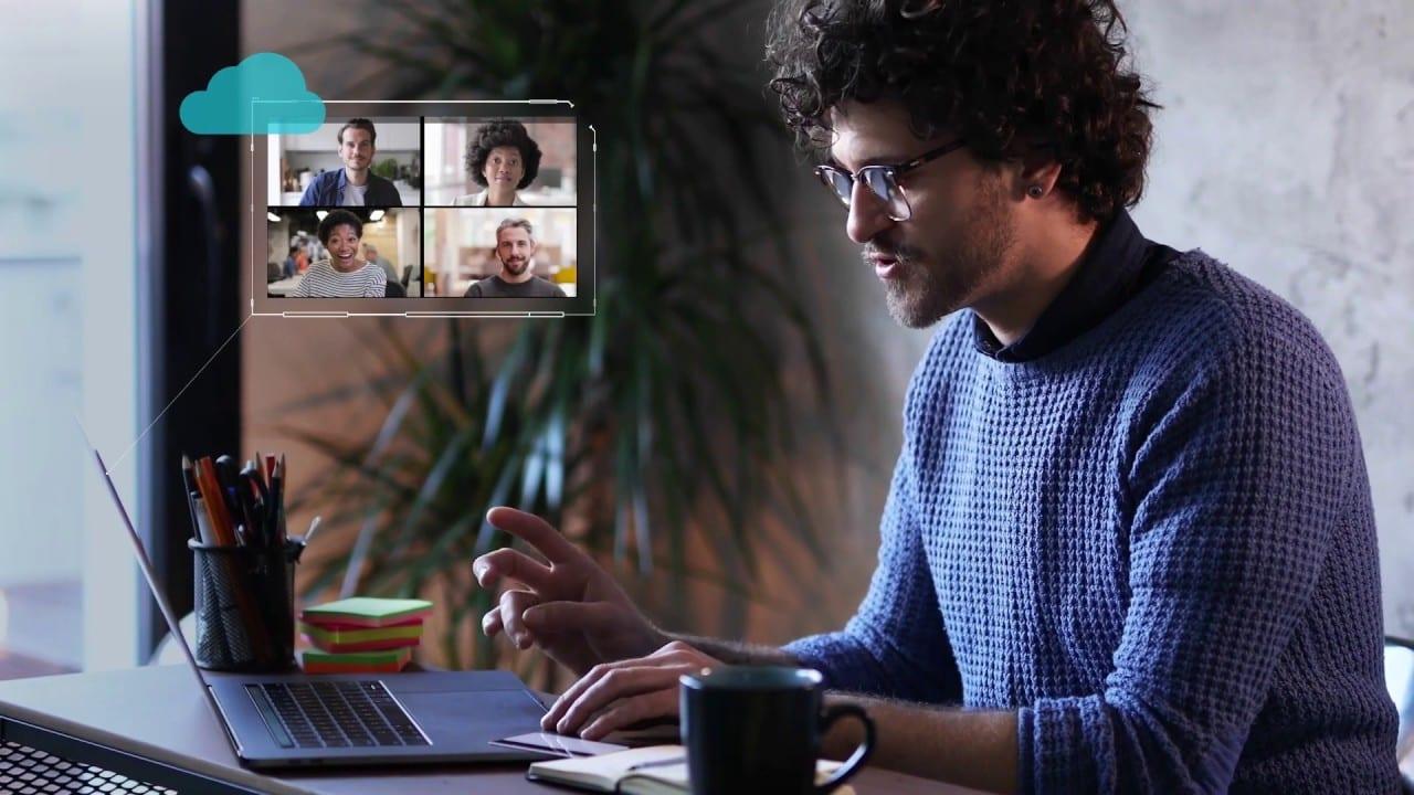 IZO™ Cloud Command – The Cloud Management Platform from Tata Communications
