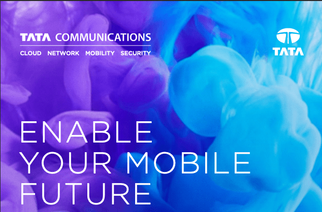 Enable your Mobile Future