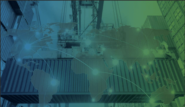 How to select Global Connectivity for Transport Applications