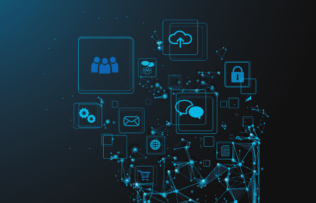 Unleashing Cellular Connectivity for IoT Applications