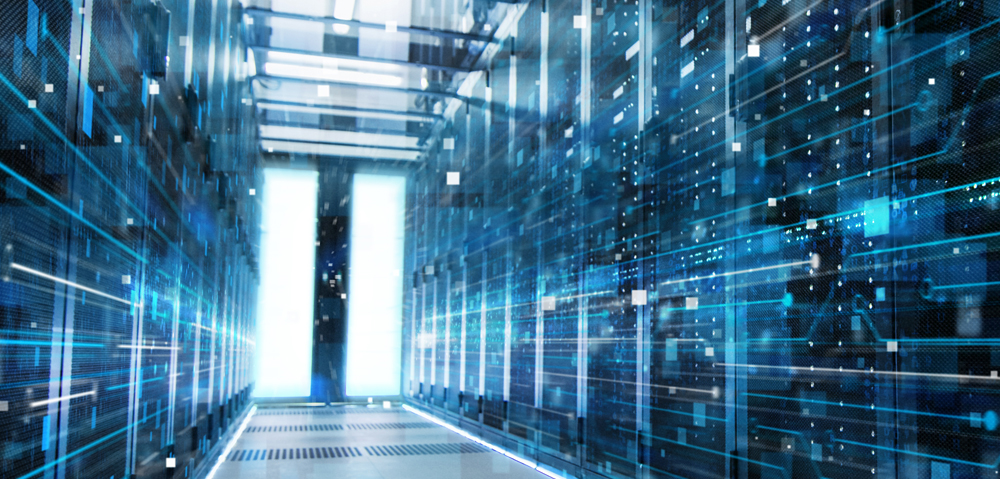 Solving data storage challenges for TCTSL's healthcare solutions.