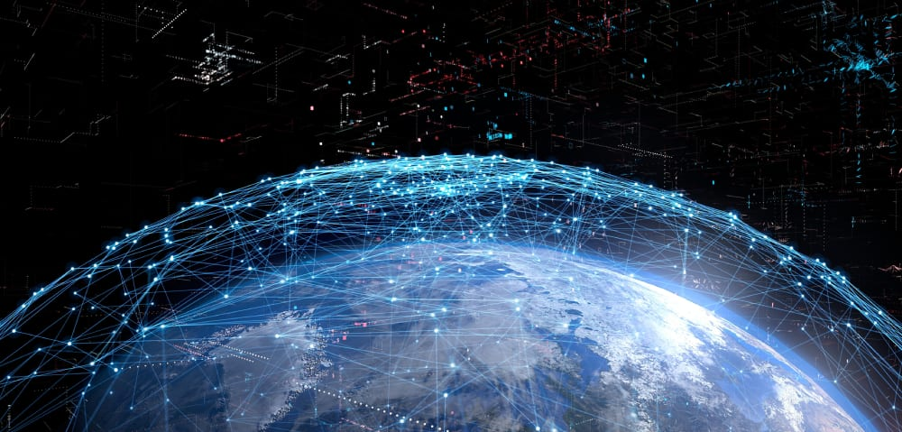Global SIP Connect supercharges the Fuze voice network service worldwide
