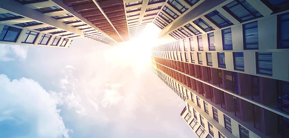 Tata Housing digital transformation