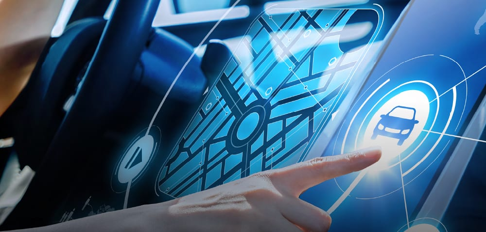 Tackling traditional roadblocks on the road to connected automotive transformation