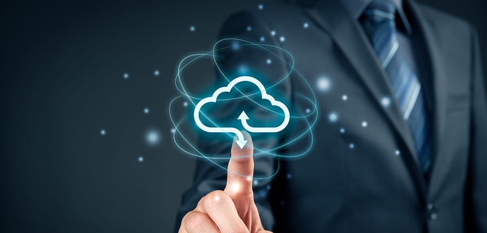 VMware Cloud™ on AWS, Managed by Tata Communication