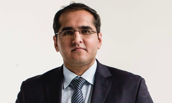 Dhaval Ponda, Associate Vice President, Media and Entertainment, Tata Communications