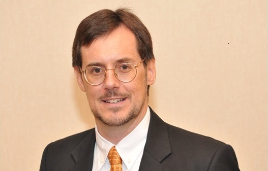Peter Quinlan, Vice President, Business Collaboration, Tata Communications