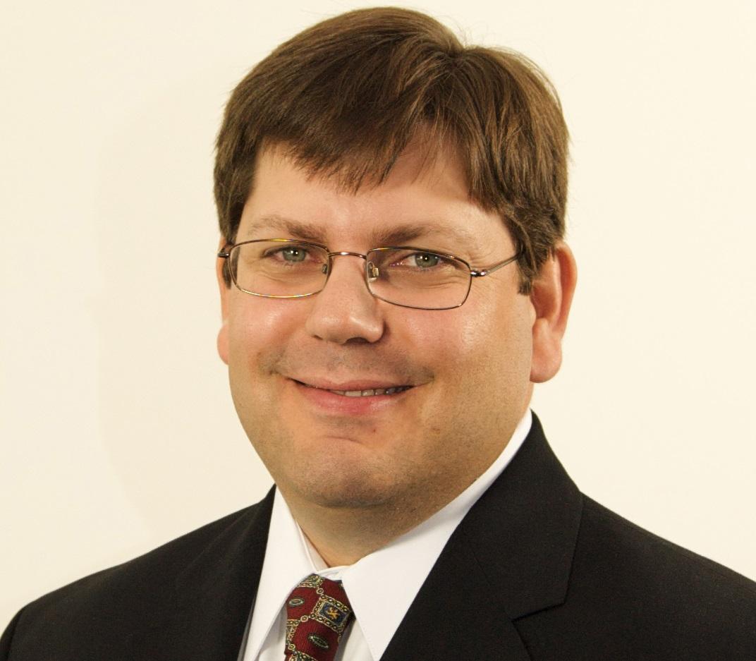 Tim Sherwood, Vice President, Mobility and IoT, Tata Communications