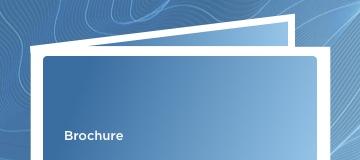 Microsoft & Tata Communications - Simplified Cloud Migration through IZO Managed Cloud for Azure