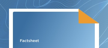 Enjoy Managed Hosting that Delivers Unparalleled Agility to meet changing Business Needs