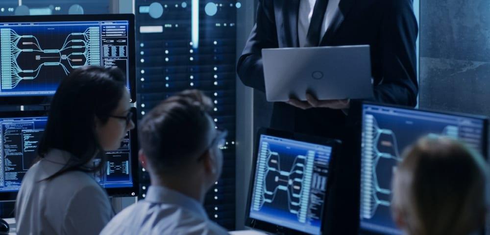 Tata Communications Managed Proxy Services (mProxy)